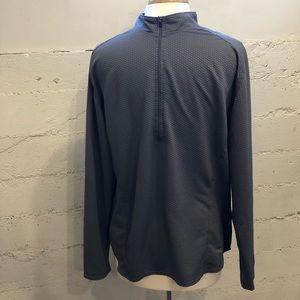 Nike Sphere Long Sleeve